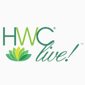 HWCLive!