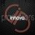 Innova Productions