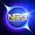 GMAN-NRG Show Control