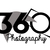 360degreephotography