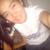 Allysa Marie Reynoso
