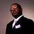 Pastor Franklin Maurice Henderson