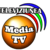 Media TV Medgidia