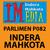 IM Media Pejabat Ahli Parlimen Indera Mahkota