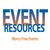 Event Resources