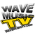 WAVE MUSIC TV