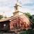 St Mark Coptic Orthodox Church of Boston