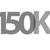 rete150k