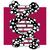 DNA Learning Center / CSHL