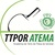 Vitória de Setúbal / Academia T.M. TTPOR