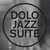 Dolo Jazz Suite