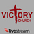 Victory Church UK