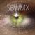 SBWMX
