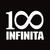 Radio_Infinita 100