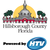 Hillsborough County (HTV)