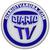 DIARIO TV ARUBA