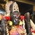 Srividya.org