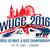 World Ultimate & Guts Championships 2016