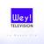 WeyTV