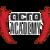 Acro Academy