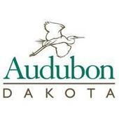 Audubon Dakota