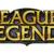 Level 25 Community Esports and Equipment[LOL]