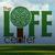 The Life Center || UMGLive © 2013