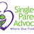 Single Parent Advocate