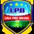 Liga Pro Brasil