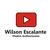 Wilson Escalante Medios