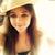 Tahisia Creswell