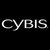 Cybis Communications: BPA Livestream