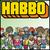 HabboLella