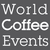 World Coffee Events Channel 2