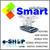Smart Solution Design