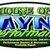 Mark Payne HouseofPayne