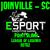 Campeonatos e-Sport's Joinville/SC
