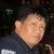 Mark Kwan