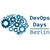 DevOpsDaysBerlin