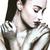 Kaitlin Lovato