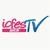 ICFES WebTV