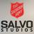 Salvo Studios