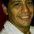 Gabriel Carreras