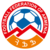 Football Federation of Armenia