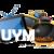 UYMWEBTV