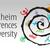 Trondheimskonferansen