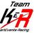Team KartEvents-Racing