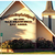 Romanian Baptist Church of San Francisco