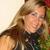 Lina Antunes