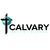 Calvary Baptist Church of Dundalk